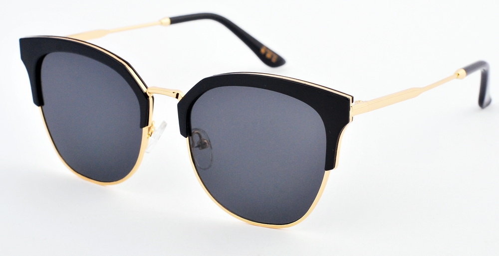 Havvs polarized 58081