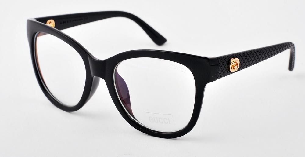 Очки имиджевые G9259