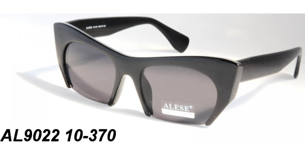 Aolise AL9022