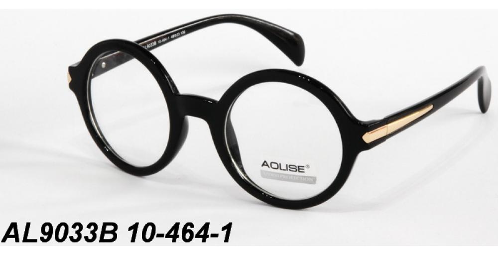 Aolise (имидж) AS9033B