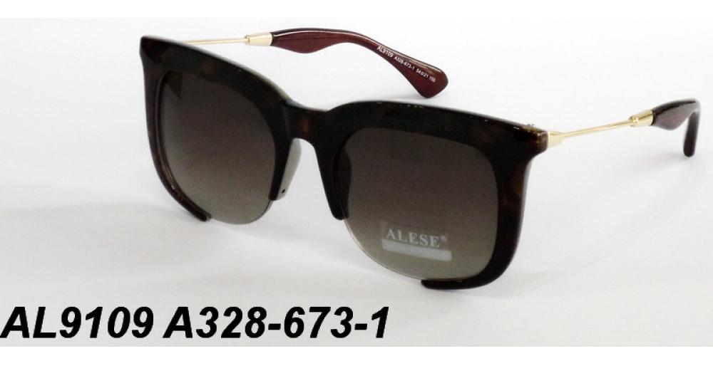 Aolise AL9109