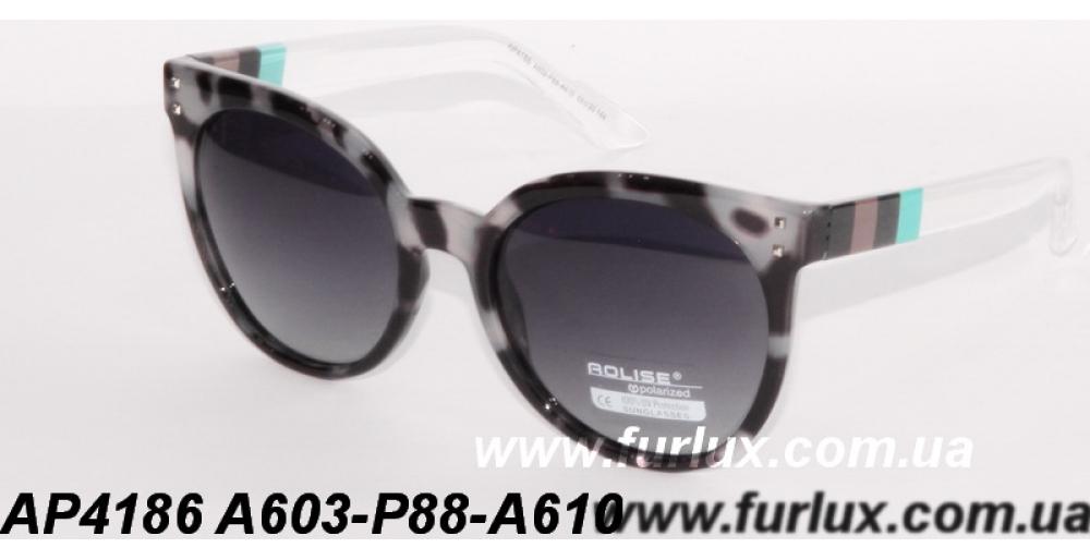Aolise Polarized AP4186