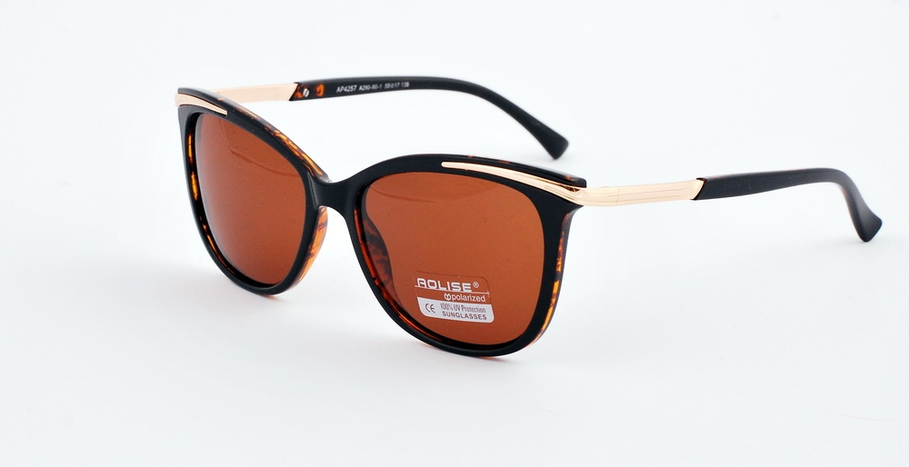 Aolise Polarized AP4257