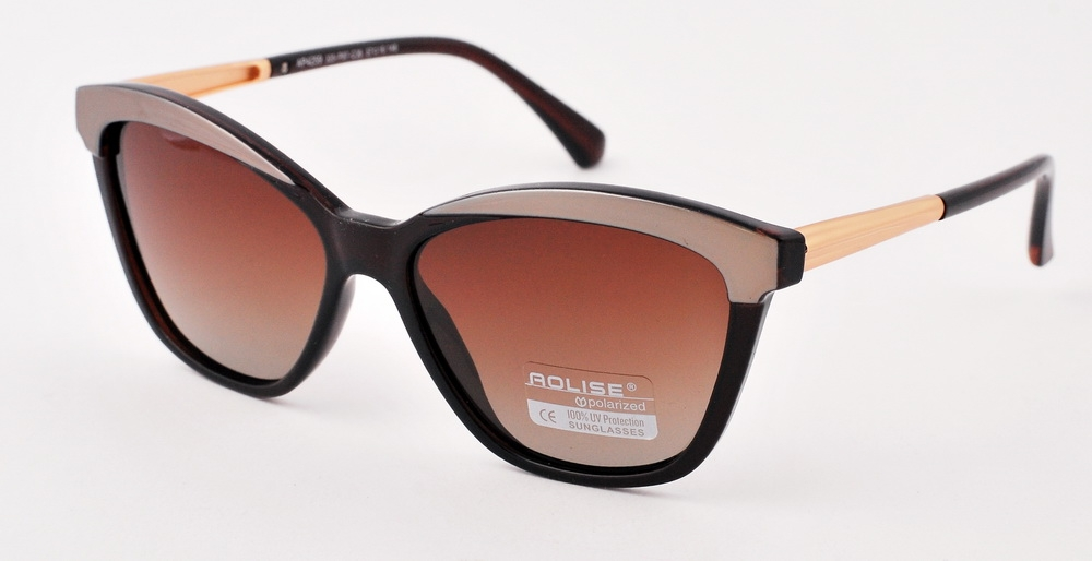 Aolise Polarized AP4259