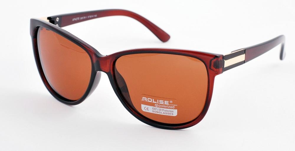 Aolise Polarized AP4270