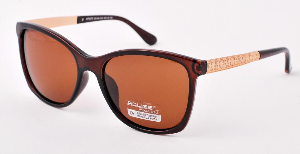 Aolise Polarized AP4279