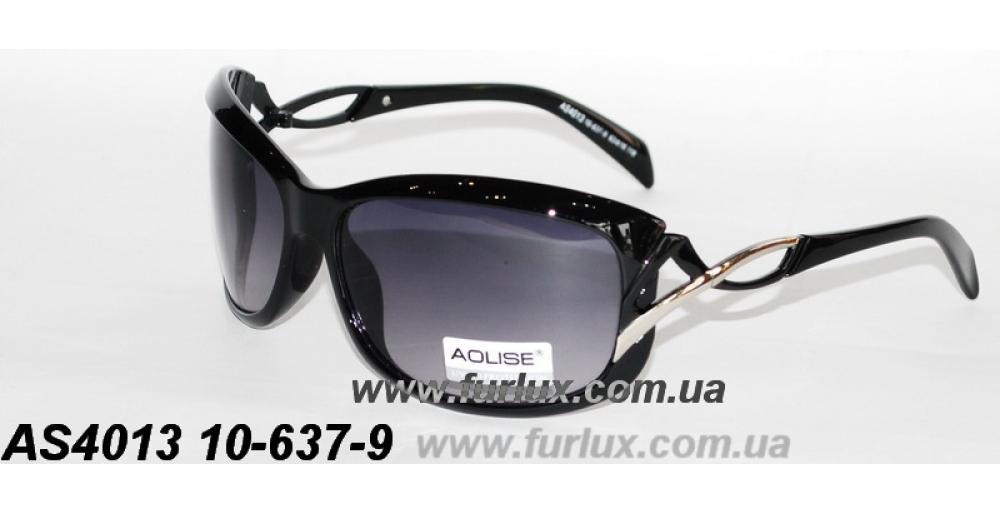 Aolise AS4013