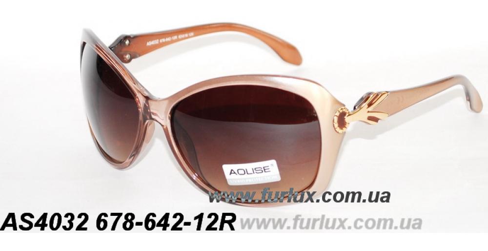 Aolise AS4032