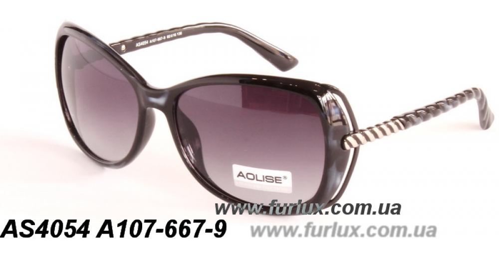 Aolise AS4054