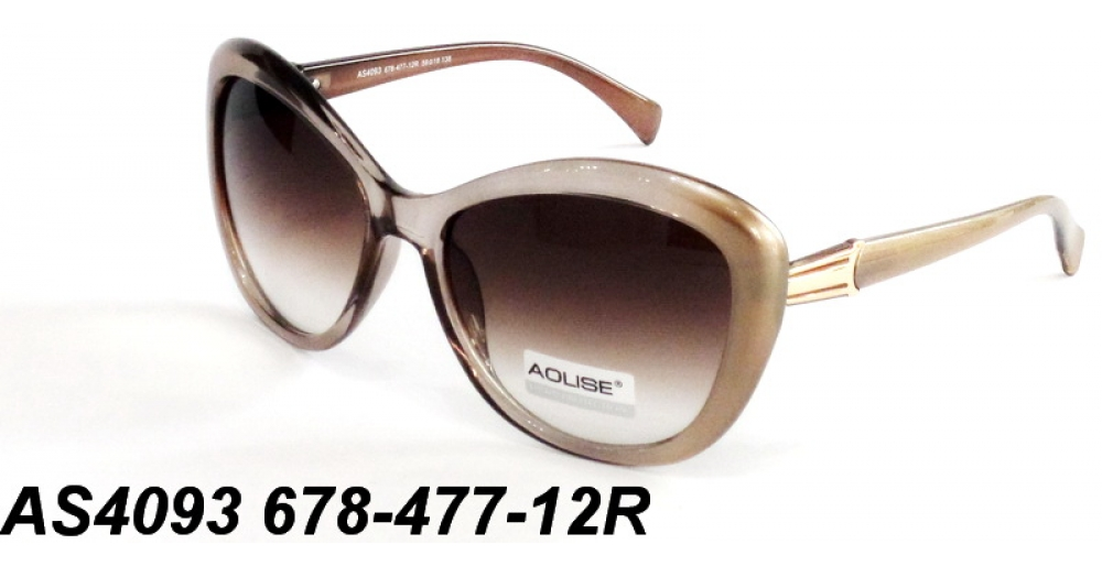 Aolise AS4093
