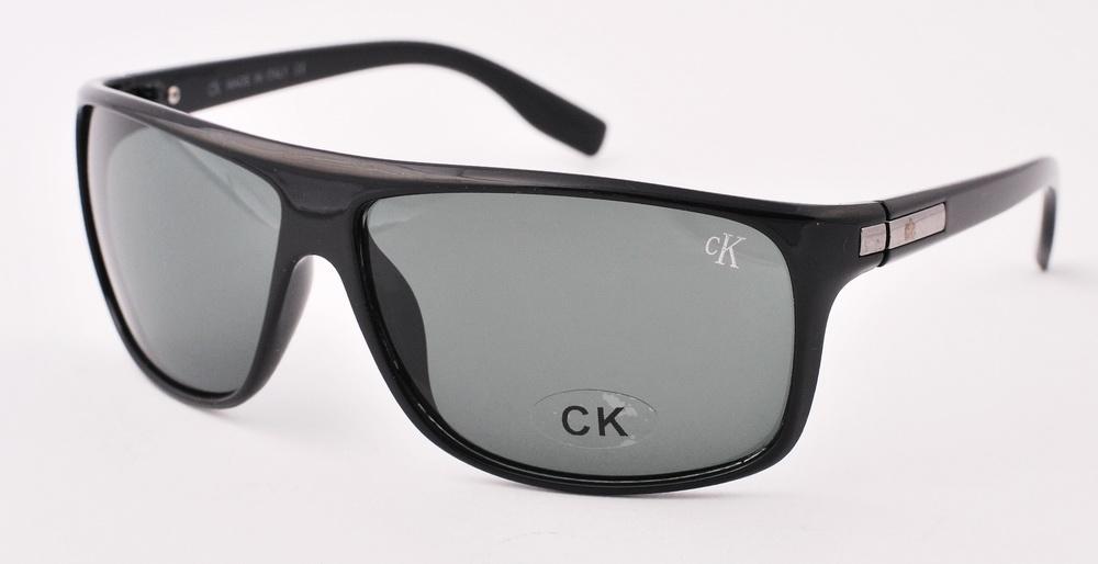 Эксклюзив CK5018