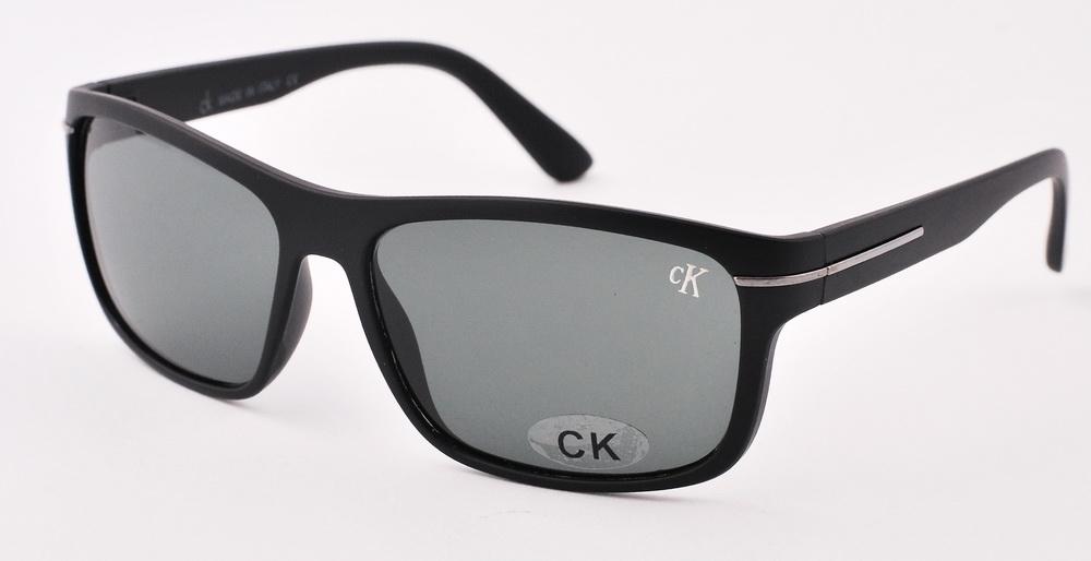 Эксклюзив CK5026