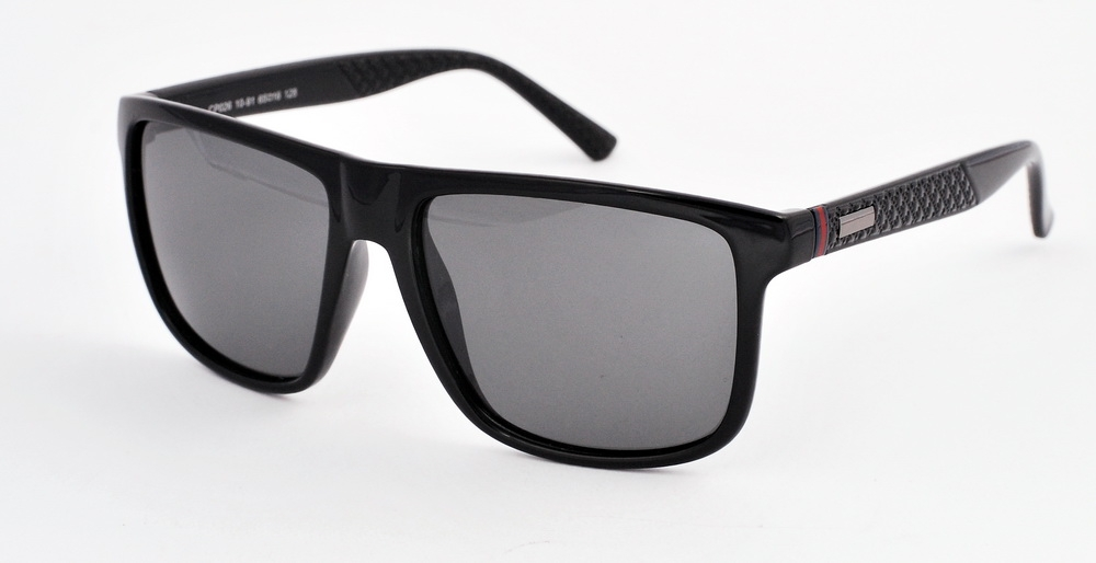 Crisli Polarized CP028