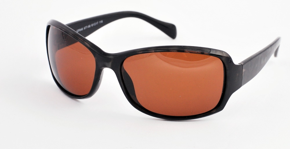 Crisli Polarized CP049