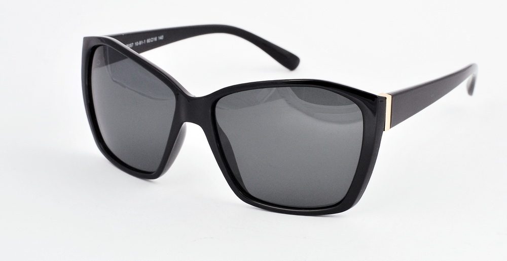 Crisli Polarized CP057