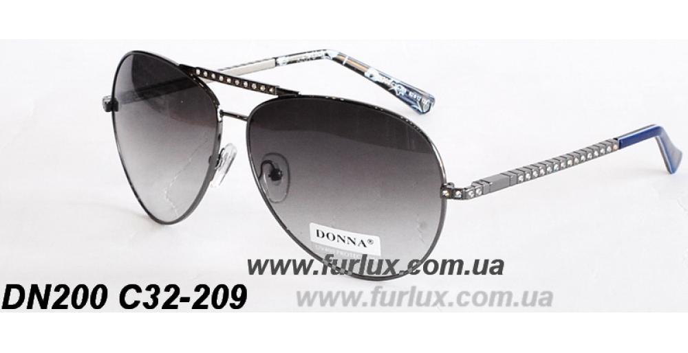 DONNA,ETERNAL DN200
