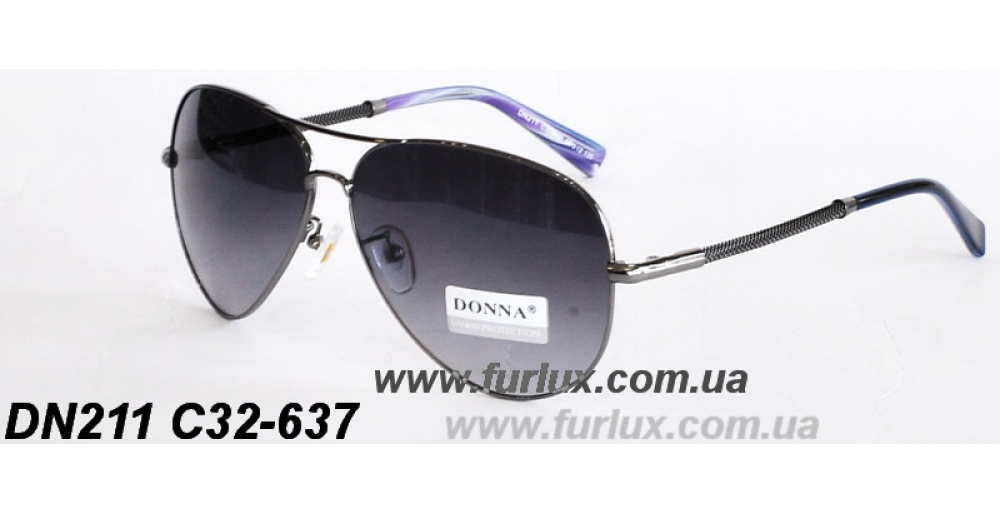 DONNA,ETERNAL DN211