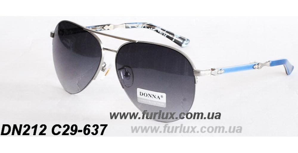 DONNA,ETERNAL DN212