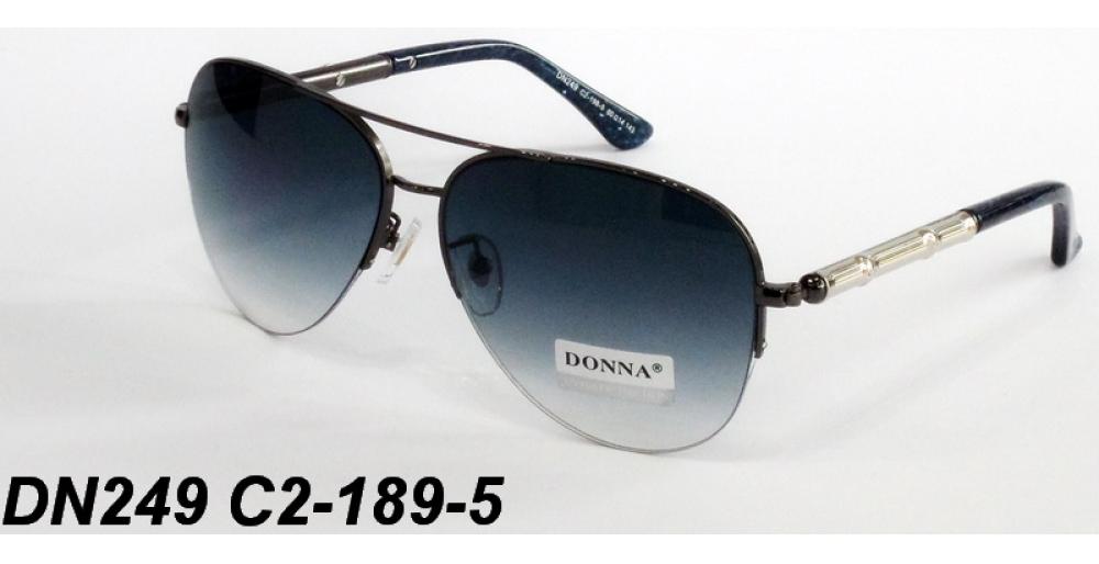 DONNA,ETERNAL DN249