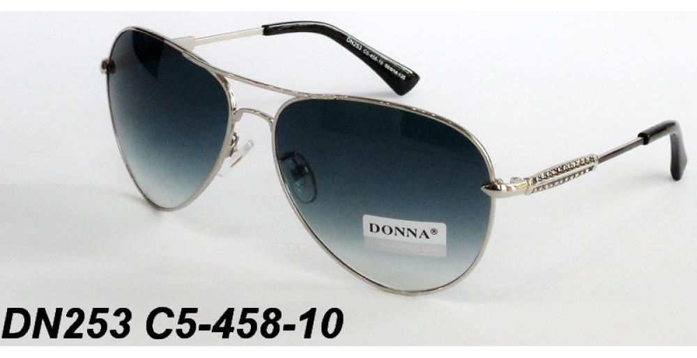 DONNA,ETERNAL DN253