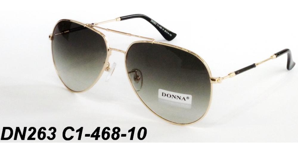 DONNA,ETERNAL DN263