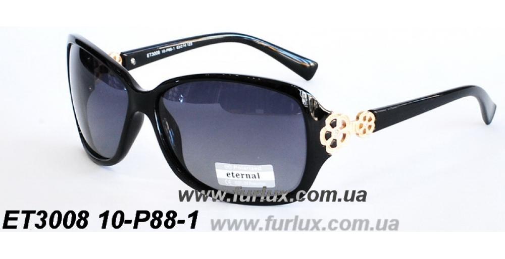Eternal Polarized ET3008