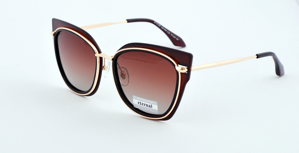 Eternal Polarized ET3129
