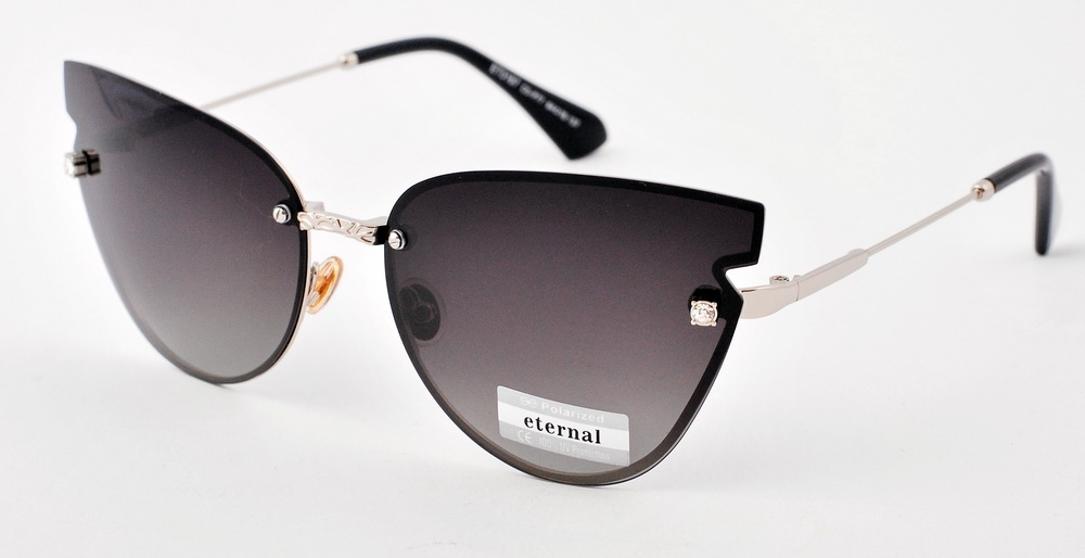 Eternal Polarized ET3167