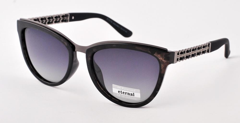Eternal Polarized ET3179
