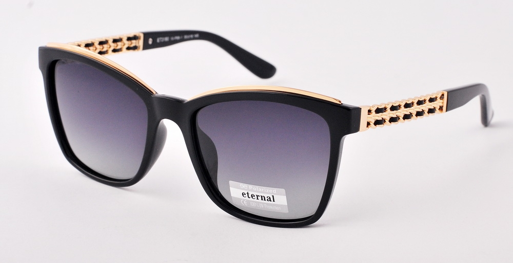 Eternal Polarized ET3180