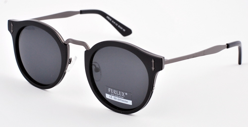 Furlux Polarized FP015