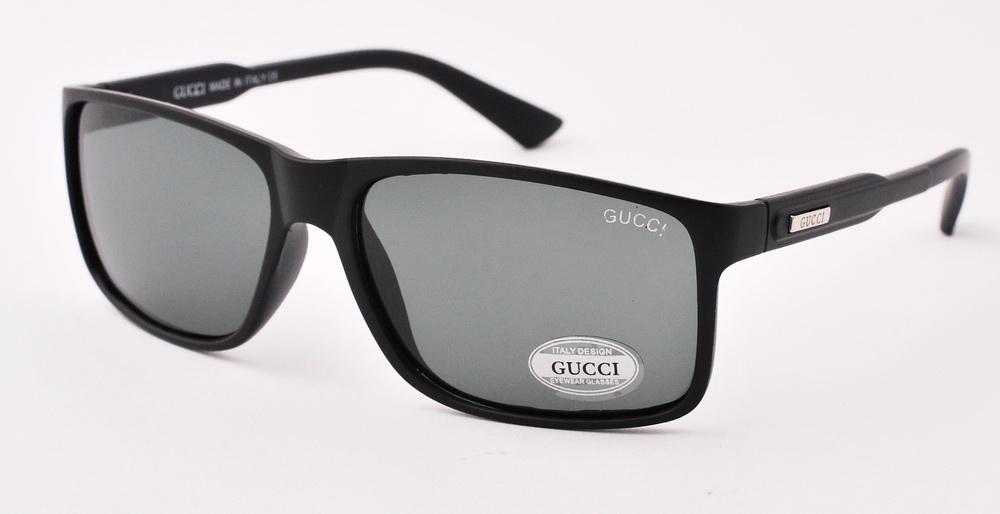 Эксклюзив G5001