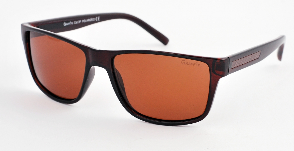 Graffito Polarized GR3130