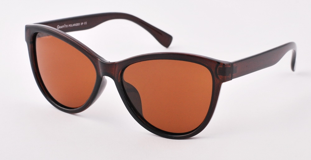 Graffito Polarized 3737