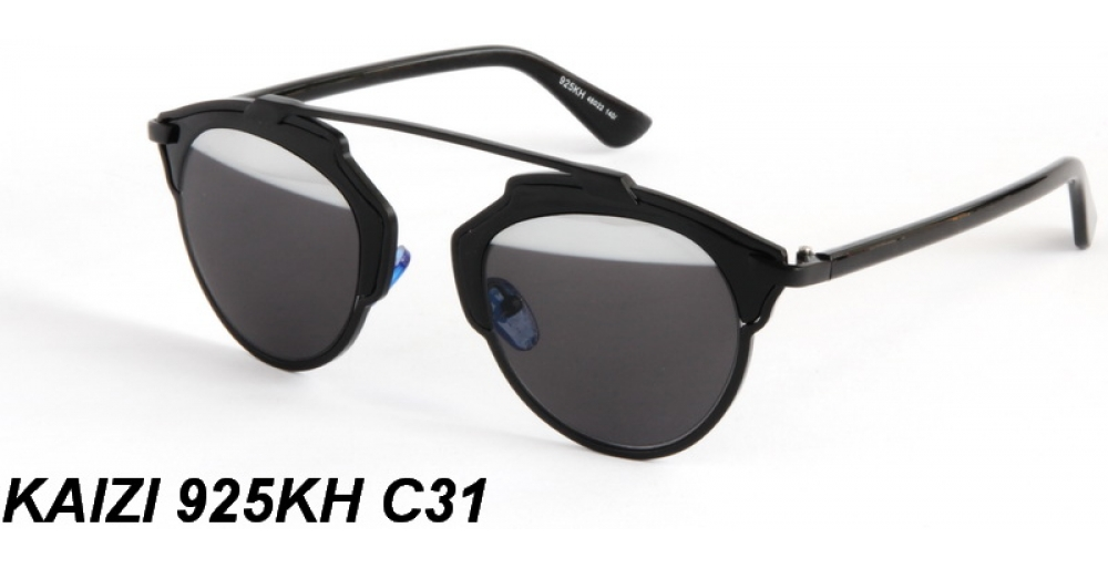 KAIZI KH925