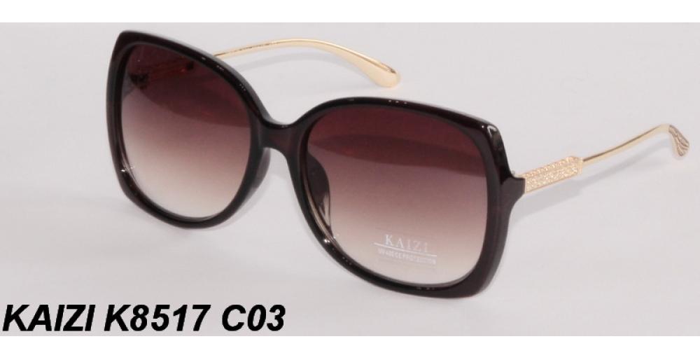 KAIZI K8517