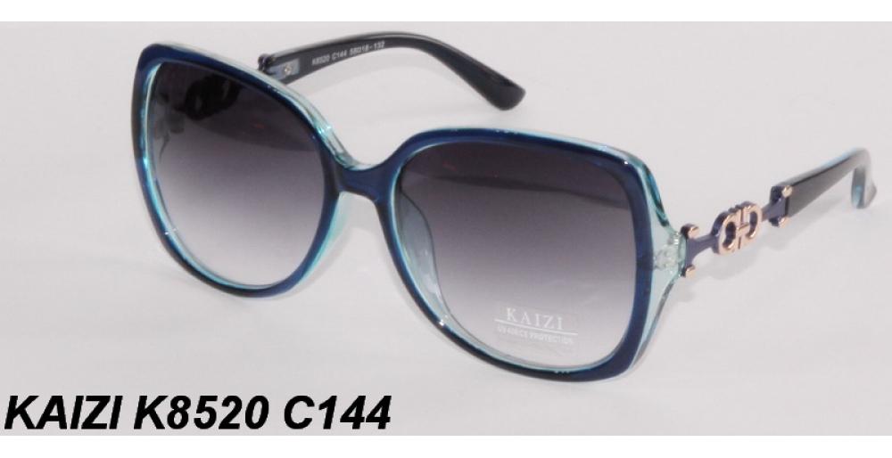 KAIZI K8520