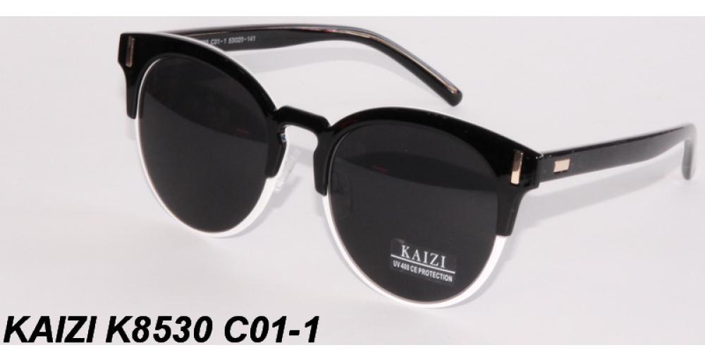 KAIZI K8530 C01-1