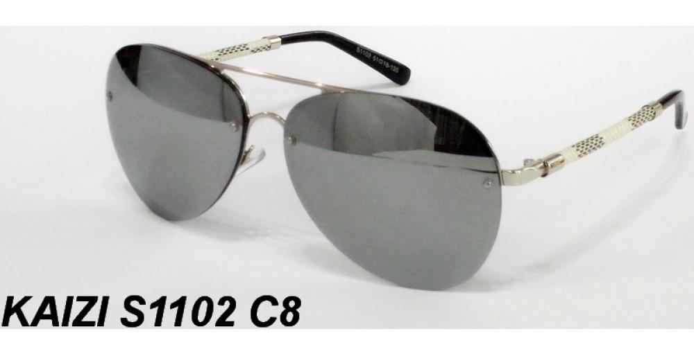 KAIZI 1102