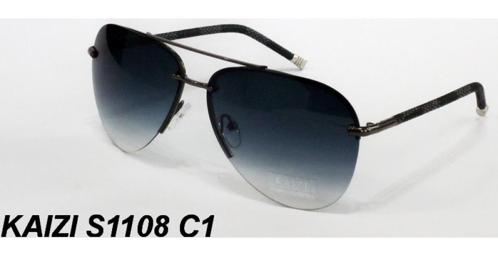 KAIZI 1108