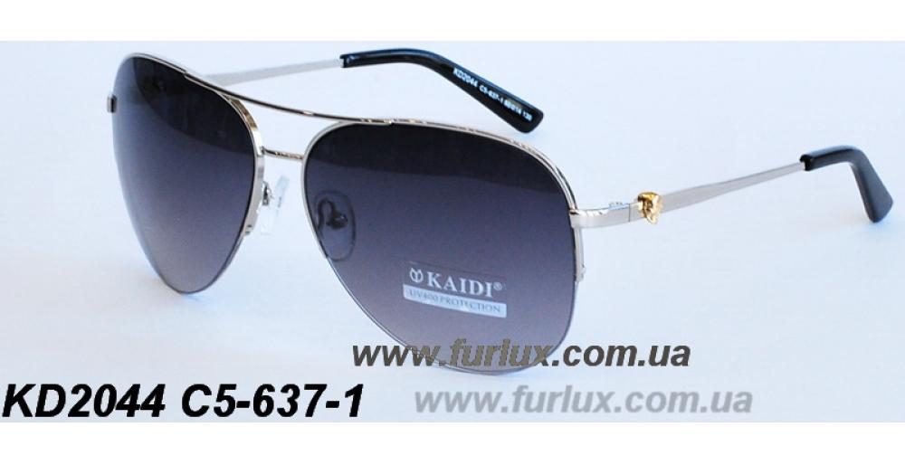 Kaidi (Furlux) woman KD2044