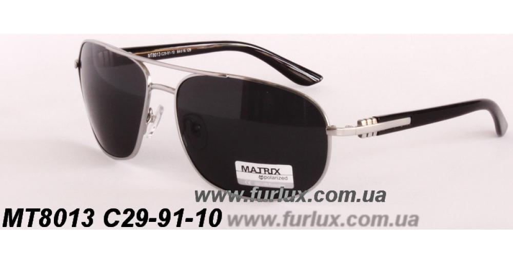 Matrix Polarized MT8013