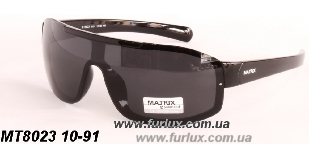 Matrix Polarized MT8023