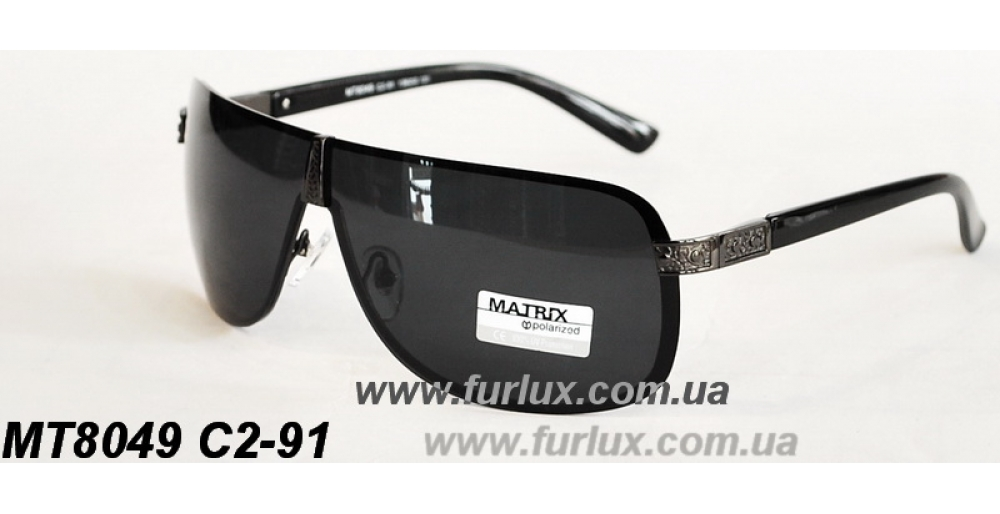 Matrix Polarized MT8049