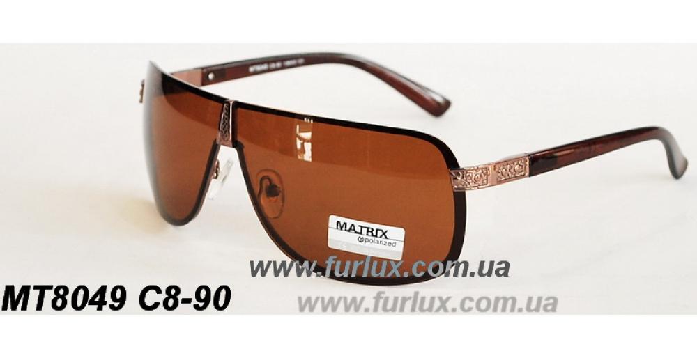 Matrix Polarized MT8049