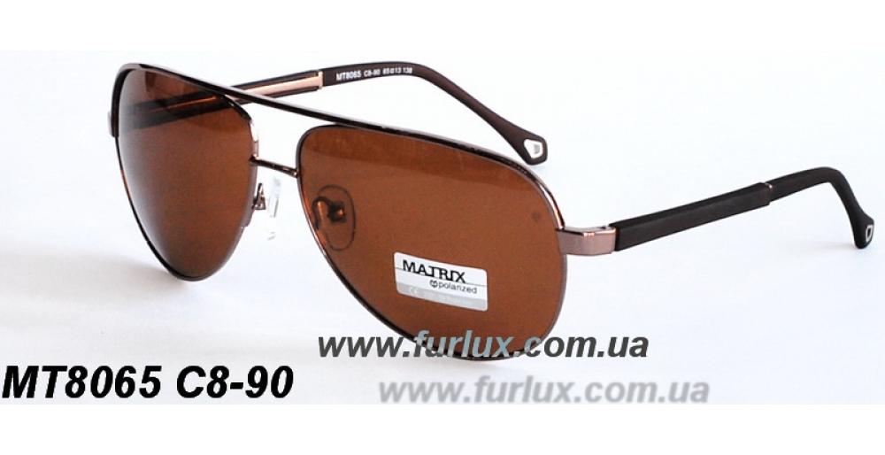 Matrix Polarized MT8065