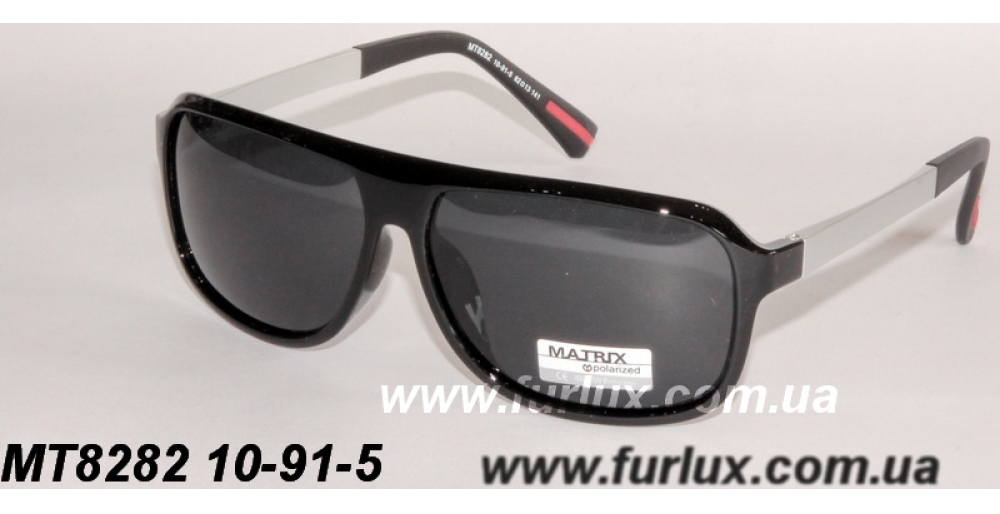 Matrix Polarized MT8282