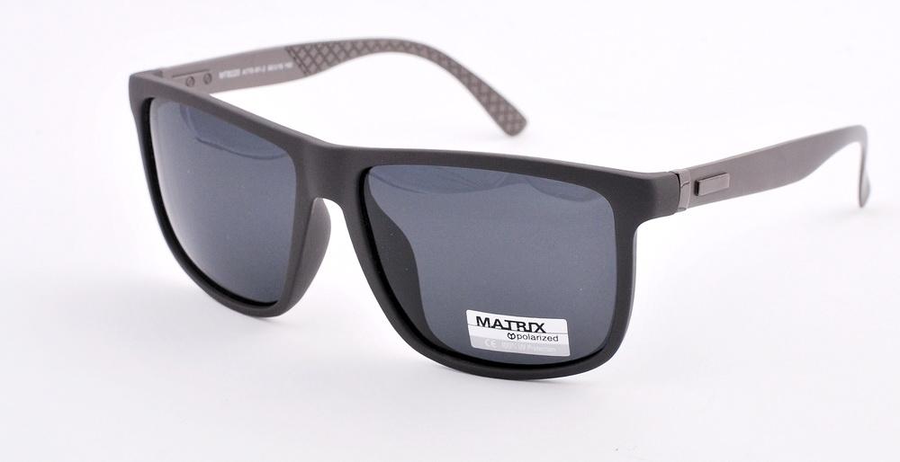 Matrix Polarized MT8220