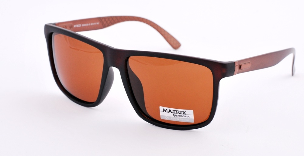 Matrix Polarized MT8220
