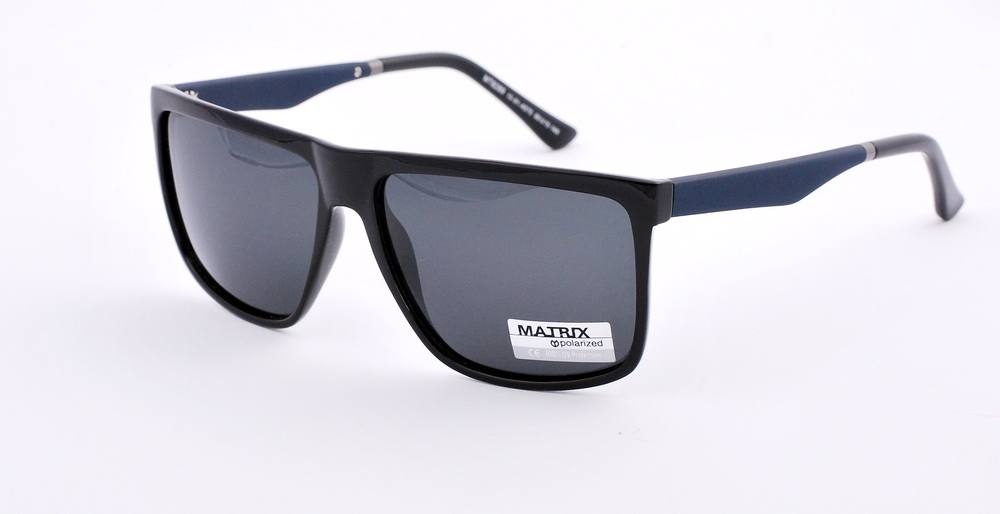 Matrix Polarized MT8289